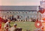Image of Victory in Europe Day Germany, 1945, second 6 stock footage video 65675055912