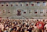 Image of Victory in Europe Day Germany, 1945, second 11 stock footage video 65675055912