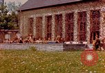 Image of activities of men Germany, 1945, second 5 stock footage video 65675055914