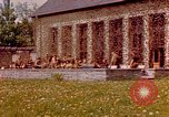 Image of activities of men Germany, 1945, second 9 stock footage video 65675055914