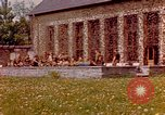 Image of activities of men Germany, 1945, second 10 stock footage video 65675055914