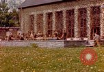 Image of activities of men Germany, 1945, second 11 stock footage video 65675055914