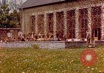 Image of activities of men Germany, 1945, second 12 stock footage video 65675055914