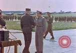 Image of Otto Paul Weyland Germany, 1945, second 1 stock footage video 65675055918
