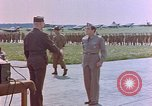 Image of Otto Paul Weyland Germany, 1945, second 3 stock footage video 65675055918