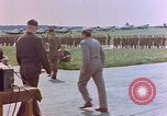 Image of Otto Paul Weyland Germany, 1945, second 4 stock footage video 65675055918