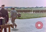Image of Otto Paul Weyland Germany, 1945, second 5 stock footage video 65675055918