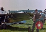 Image of men disassemble parts Germany, 1945, second 8 stock footage video 65675055921