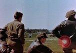 Image of United States Airmen Nuremberg Germany, 1945, second 10 stock footage video 65675055957