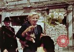 Image of German woman Berlin Germany, 1945, second 9 stock footage video 65675055972