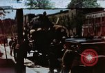 Image of German civilians Berlin Germany, 1945, second 1 stock footage video 65675055978