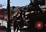 Image of German civilians Berlin Germany, 1945, second 5 stock footage video 65675055978