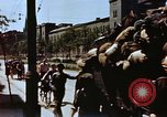 Image of German civilians Berlin Germany, 1945, second 8 stock footage video 65675055978