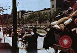 Image of German civilians Berlin Germany, 1945, second 9 stock footage video 65675055978