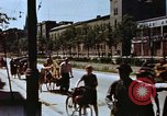 Image of German civilians Berlin Germany, 1945, second 11 stock footage video 65675055978