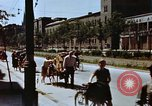 Image of German civilians Berlin Germany, 1945, second 12 stock footage video 65675055978