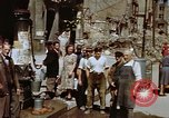 Image of German civilians Berlin Germany, 1945, second 10 stock footage video 65675055979
