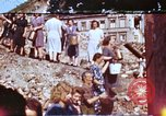 Image of German civilians Berlin Germany, 1945, second 1 stock footage video 65675055981