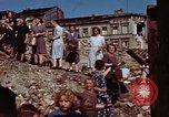 Image of German civilians Berlin Germany, 1945, second 3 stock footage video 65675055981