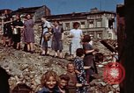 Image of German civilians Berlin Germany, 1945, second 4 stock footage video 65675055981