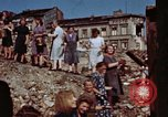 Image of German civilians Berlin Germany, 1945, second 5 stock footage video 65675055981