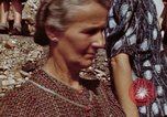 Image of German civilians Berlin Germany, 1945, second 8 stock footage video 65675055981