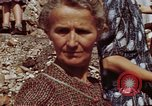 Image of German civilians Berlin Germany, 1945, second 9 stock footage video 65675055981