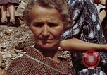 Image of German civilians Berlin Germany, 1945, second 10 stock footage video 65675055981