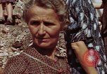 Image of German civilians Berlin Germany, 1945, second 12 stock footage video 65675055981