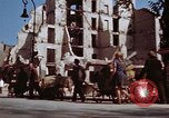 Image of German civilians Berlin Germany, 1945, second 5 stock footage video 65675055982