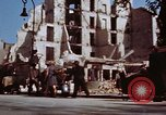 Image of German civilians Berlin Germany, 1945, second 8 stock footage video 65675055982