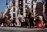 Image of German civilians Berlin Germany, 1945, second 10 stock footage video 65675055982