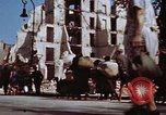 Image of German civilians Berlin Germany, 1945, second 11 stock footage video 65675055982