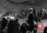 Image of Pierre Boyer de Latour Morocco North Africa, 1955, second 8 stock footage video 65675055983