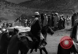 Image of Pierre Boyer de Latour Morocco North Africa, 1955, second 9 stock footage video 65675055983