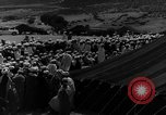Image of Pierre Boyer de Latour Morocco North Africa, 1955, second 12 stock footage video 65675055983