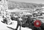 Image of French Foreign Legion Taza Morocco, 1955, second 6 stock footage video 65675055985