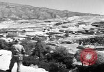 Image of French Foreign Legion Taza Morocco, 1955, second 7 stock footage video 65675055985