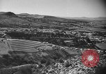 Image of French officer Morocco North Africa, 1954, second 2 stock footage video 65675055987