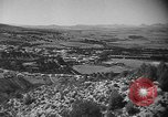 Image of French officer Morocco North Africa, 1954, second 9 stock footage video 65675055987