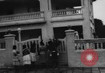 Image of Juan Peron Argentina, 1950, second 2 stock footage video 65675055988
