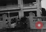 Image of Juan Peron Argentina, 1950, second 3 stock footage video 65675055988