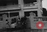 Image of Juan Peron Argentina, 1950, second 4 stock footage video 65675055988