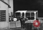Image of Juan Peron Argentina, 1950, second 5 stock footage video 65675055988