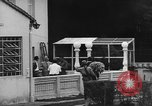 Image of Juan Peron Argentina, 1950, second 6 stock footage video 65675055988