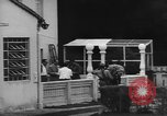 Image of Juan Peron Argentina, 1950, second 7 stock footage video 65675055988