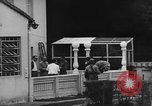 Image of Juan Peron Argentina, 1950, second 8 stock footage video 65675055988