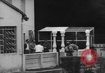 Image of Juan Peron Argentina, 1950, second 9 stock footage video 65675055988