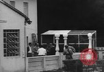 Image of Juan Peron Argentina, 1950, second 10 stock footage video 65675055988