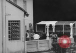 Image of Juan Peron Argentina, 1950, second 11 stock footage video 65675055988